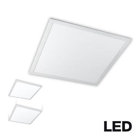 Panel LED Ares