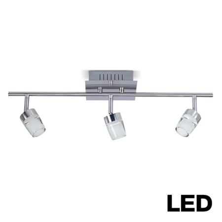 Aplique Brest LED