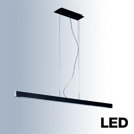 Colgante Bidireccional Diplo Led